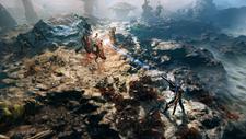 Warhammer 40,000: Inquisitor – Martyr Screenshot 7