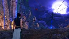 Xuan-Yuan Sword: The Gate of Firmament Screenshot 4
