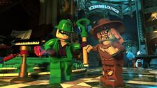 LEGO DC Super-Villains Screenshot 6