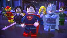 LEGO DC Super-Villains Screenshot 7