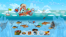 Dynamite Fishing - World Games Screenshot 8
