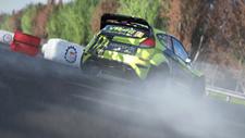 Valentino Rossi: The Game Screenshot 8