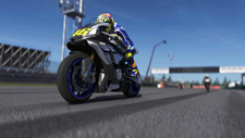 Valentino Rossi: The Game Screenshot 5