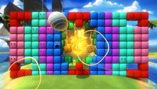 Boom Ball 2 for Kinect Screenshot 1