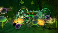 Boom Ball 2 for Kinect Screenshot 4