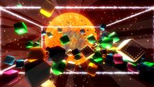 Boom Ball 2 for Kinect Screenshot 3