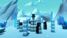 Boom Ball 2 for Kinect Screenshot 2