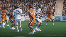 Casey Powell Lacrosse 16 Screenshot 6