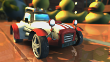 Super Toy Cars Screenshot 5
