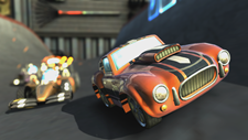 Super Toy Cars Screenshot 4