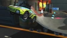 Super Toy Cars Screenshot 8