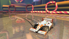 Super Toy Cars Screenshot 1