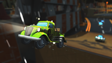 Super Toy Cars Screenshot 2
