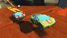 Super Toy Cars Screenshot 6