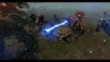 Future War: Reborn Screenshot 1