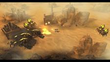 Future War: Reborn Screenshot 3