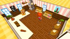 Castaway Paradise Screenshot 7