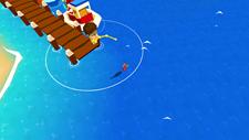 Castaway Paradise Screenshot 6