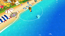 Castaway Paradise Screenshot 4