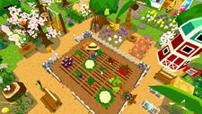 Castaway Paradise Screenshot 3
