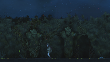 Whispering Willows Screenshot 4