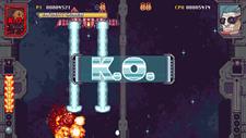 Rival Megagun Screenshot 5