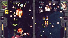 Rival Megagun Screenshot 2