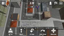 Hitchhiker (Win 10) Screenshot 7