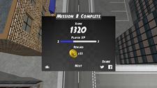 Hitchhiker (Win 10) Screenshot 6