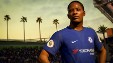 FIFA 18 Screenshot 7