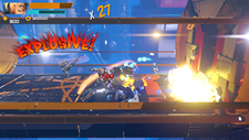 ZHEROS Screenshot 8