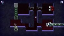 Tetrobot and Co. Screenshot 7