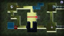 Tetrobot and Co. Screenshot 5