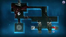 Tetrobot and Co. Screenshot 6