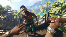 Dead Island Definitive Edition Screenshot 1