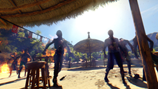 Dead Island Definitive Edition Screenshot 5
