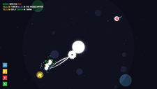 Rocket Wars Screenshot 7