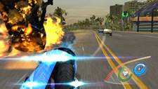 LocoCycle Screenshot 8
