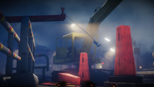 Unravel Two Screenshot 3