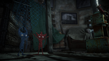 Unravel Two Screenshot 4