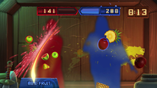 Fruit Ninja Kinect 2 Screenshot 7