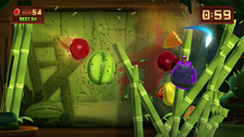 Fruit Ninja Kinect 2 Screenshot 6
