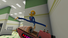 Octodad: Dadliest Catch Screenshot 5
