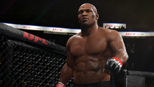 EA SPORTS UFC 2 Screenshot 4
