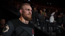 EA SPORTS UFC 2 Screenshot 8