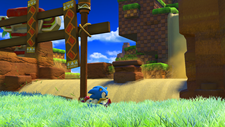 Sonic Forces Screenshot 7