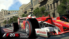 F1 2016 Screenshot 7