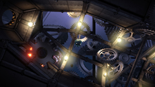 Unmechanical: Extended (JP) Screenshot 4