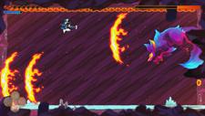 Pankapu Screenshot 4