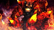 World II: Hunting Boss (CN) Screenshot 3